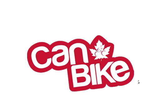CAN-BIKE