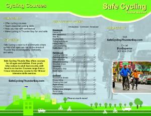 SC_Brochure - Final_Page_2