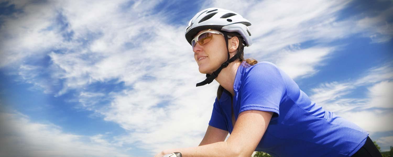CAN-BIKE Cycling For Women